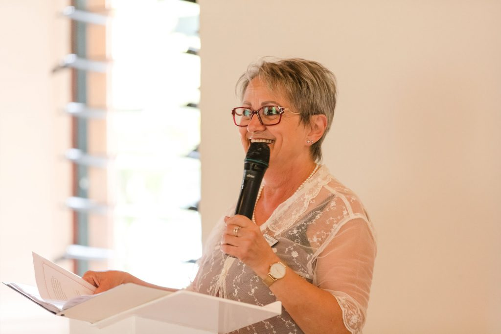 Sunshine Coast Marriage Celebrant - 35