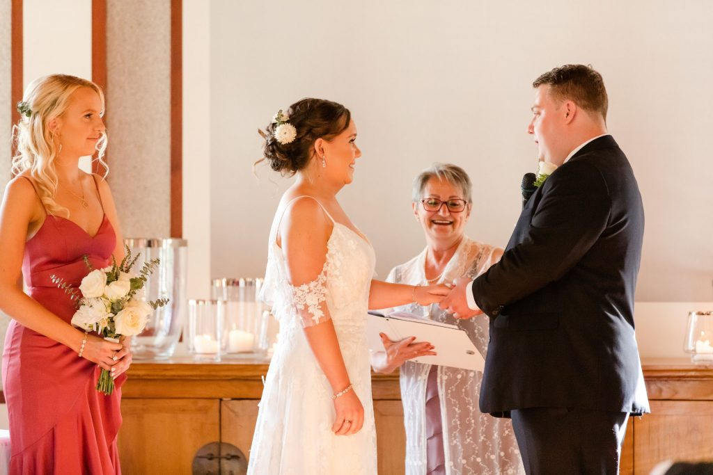 Sunshine Coast Marriage Celebrant - 25