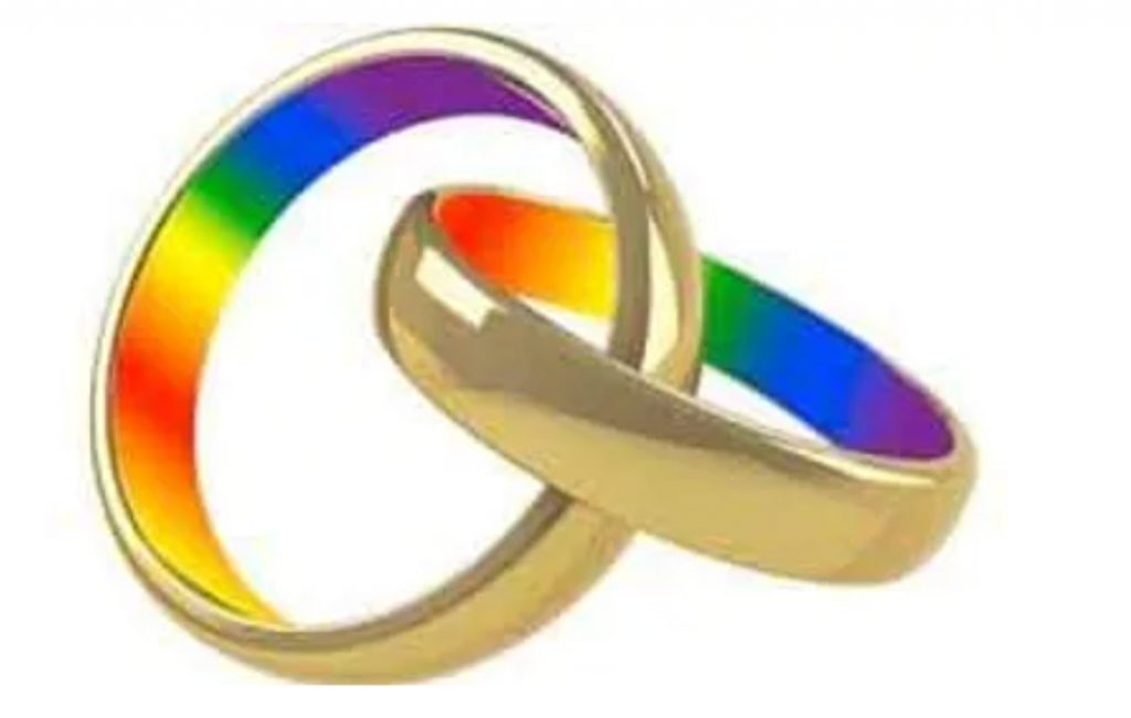 Sunshine Coast Marriage Celebrant - 123
